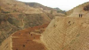 Lush plateau china4