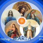 Promo maria workshop def