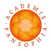 logo Pansophia
