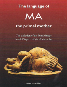 n-the-language-of-ma-the-primal-mother-112-239