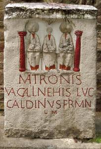Weyer_(Mechernich)_-_Weihestein_des_Caldinius_Firminius