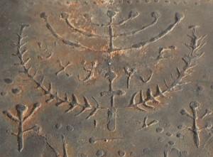 Uitleg van de symbolen op de loden boekjes