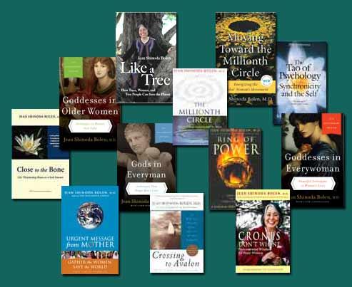 BookCoverCollage4-new