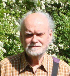 Hans Eisma 3