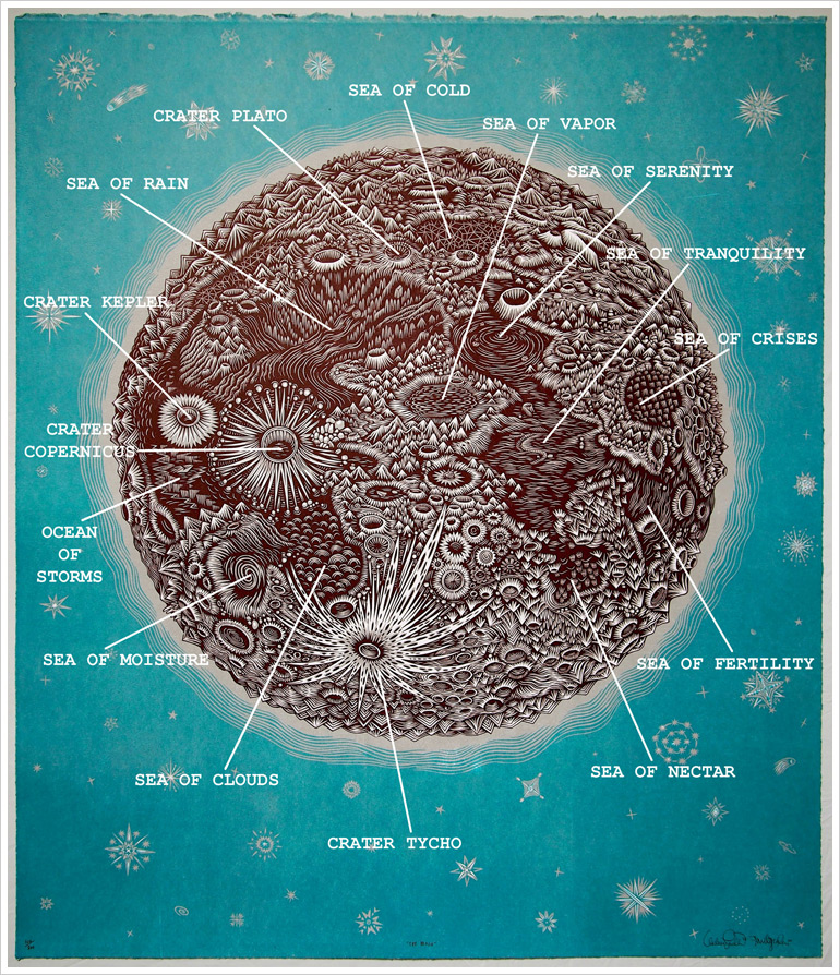 themoon_woodcut_map
