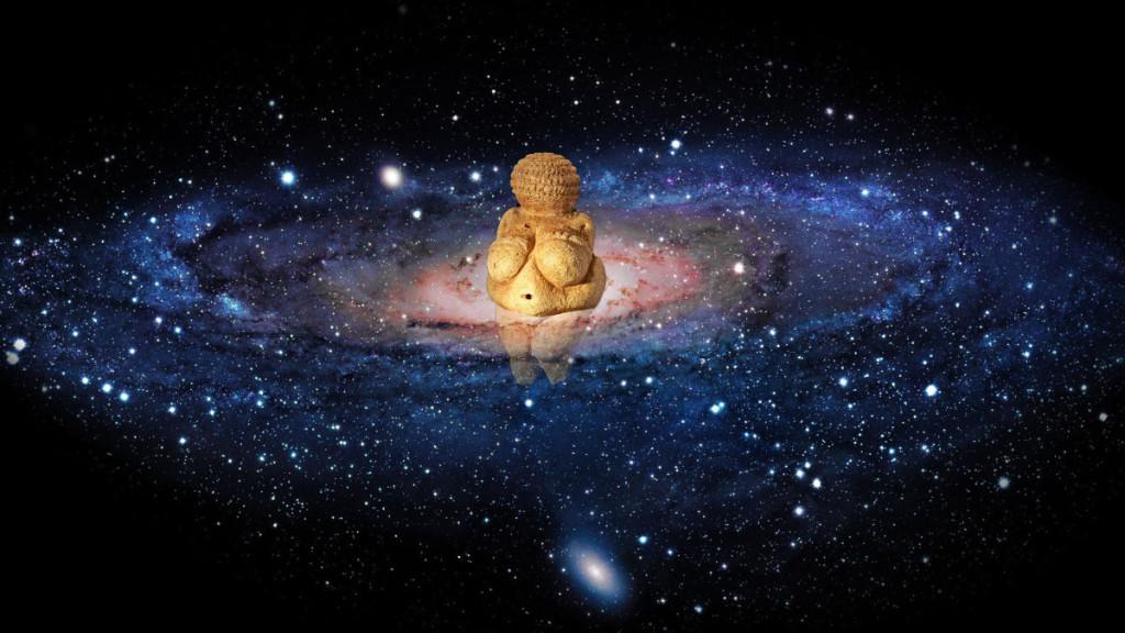 venus_universe