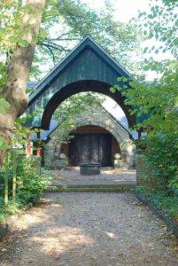 Onze Lieve Vrouwe Kapel, Heiloo
