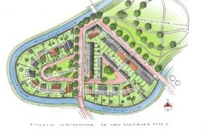 rijnsburg_plattegrond-nieuwe-wijk
