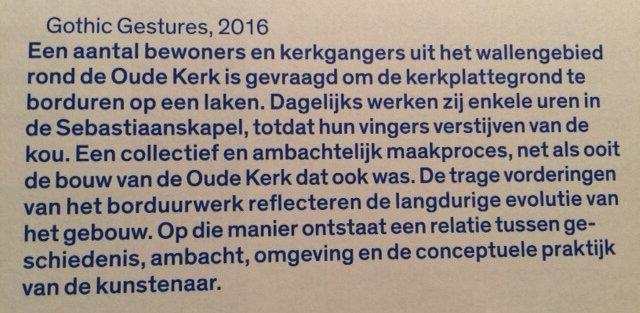nonnenwerk-in-de-oude-kerk-in-amsterdam-2