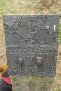 Geerenberg grafheuvelgroep
