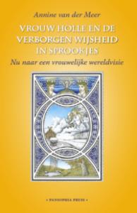 Lezing: 'Vrouw Holle en de verborgen wijsheid in sprookjes'