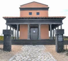 tempel-nehalennia