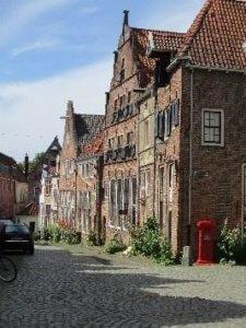 Deventer_huisjesA
